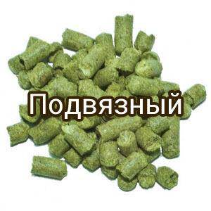 Хмель Подвязный 5,0%, 100 гр.